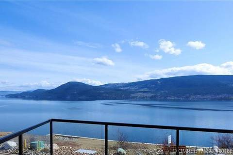 House for sale at 6934 Barcelona Dr Unit 45 Kelowna British Columbia - MLS: 10180567
