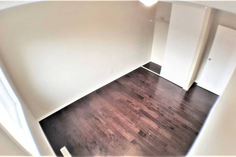 Apartment for rent at 7 New Haven's Wy Markham Ontario - MLS: N4411335