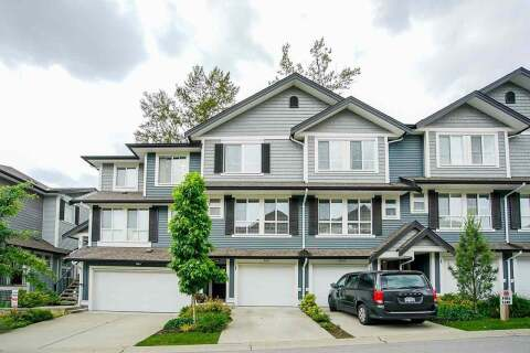 Townhouse for sale at 7157 210 St Unit 45 Langley British Columbia - MLS: R2482375
