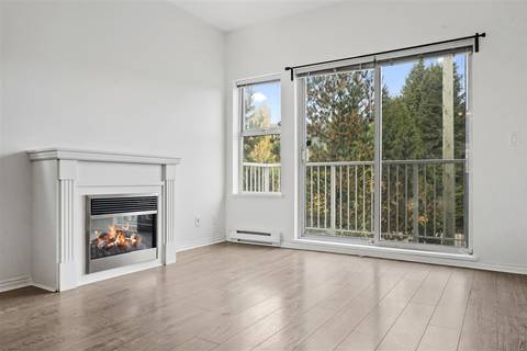 Townhouse for sale at 730 Farrow St Unit 45 Coquitlam British Columbia - MLS: R2438807