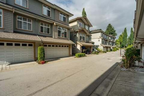 Townhouse for sale at 7518 138 St Unit 45 Surrey British Columbia - MLS: R2479605