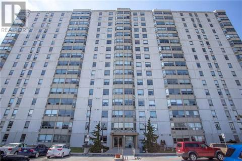 Condo for sale at 802 Pond Mills Rd Unit 45 London Ontario - MLS: 188100
