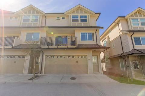 Townhouse for sale at 8358 121a St Unit 45 Surrey British Columbia - MLS: R2370925