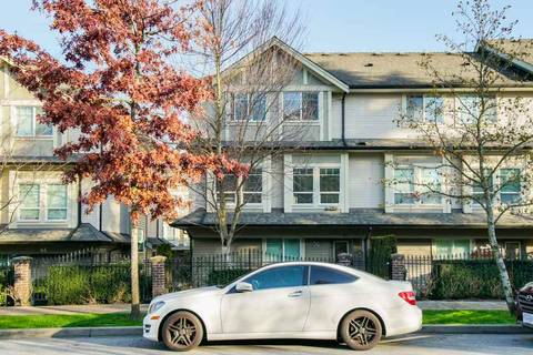 Townhouse for sale at 8358 121a St Unit 45 Surrey British Columbia - MLS: R2431120