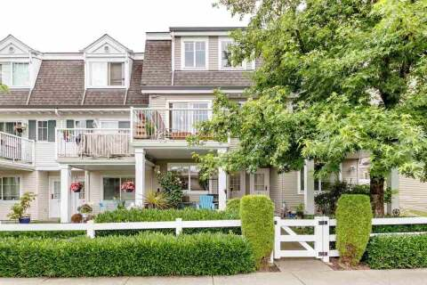 Townhouse for sale at 8930 Walnut Grove Dr Unit 45 Langley British Columbia - MLS: R2472618