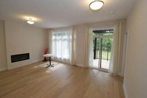 Apartment for rent at 8974 Willoughby Dr Unit 45 Niagara Falls Ontario - MLS: X4877503
