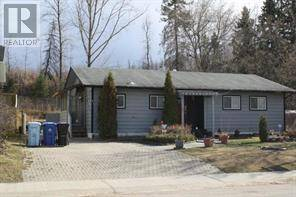House for sale at 45 Alberta Dr Fort Mcmurray Alberta - MLS: fm0180101