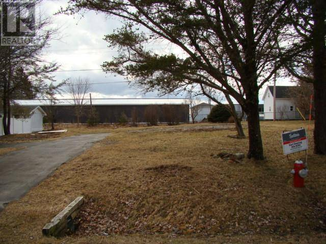 Home for sale at 45 Argyle Ct St. Andrews New Brunswick - MLS: NB017019