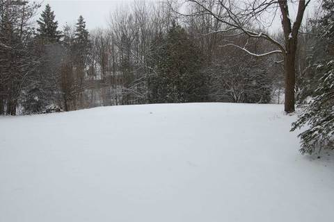 Home for sale at 45 Ashwood Dr Mono Ontario - MLS: X4732657