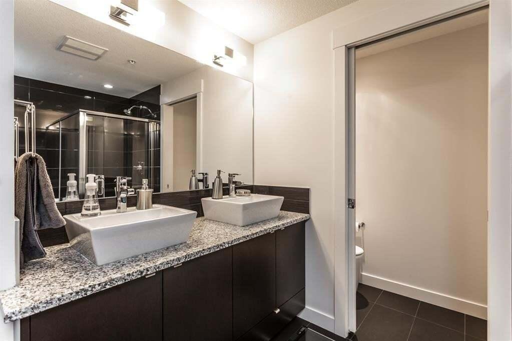 Condo for sale at 45 Aspenmont Ht Southwest Calgary Alberta - MLS: A1009933