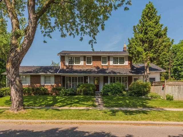 Sold: 45 Batterswood Drive, Toronto, ON
