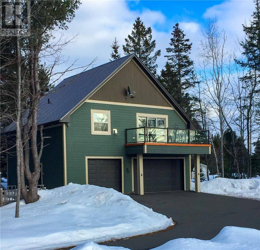 House for sale at 45 Betty Ln Upper Rexton New Brunswick - MLS: M127768
