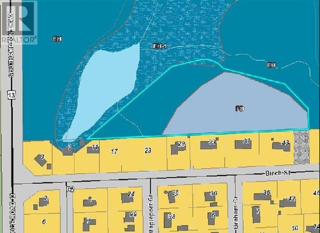 45 Birch Street, South Bruce Peninsula | Image 2