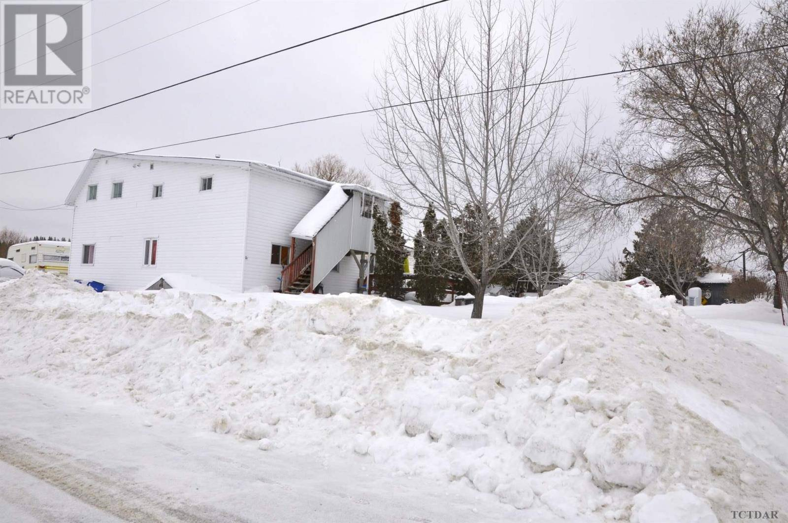 Townhouse for sale at 45 Birch St S Temiskaming Shores Ontario - MLS: TM200210