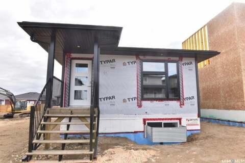 House for sale at 45 Brigham Rd Moose Jaw Saskatchewan - MLS: SK800265