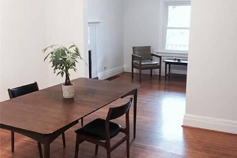 House for rent at 45 Burlington St E Hamilton Ontario - MLS: H4056216