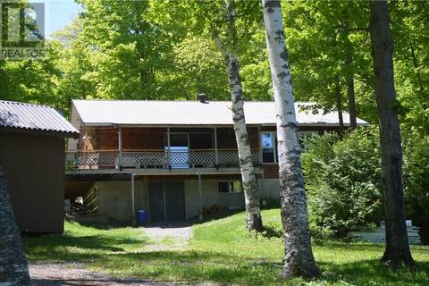 House for sale at 45 Carfrae Ct Bancroft Ontario - MLS: 193131
