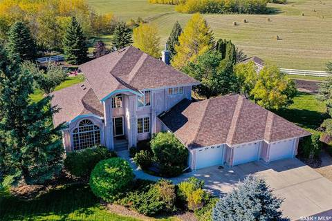 House for sale at 45 Casa Rio By Casa Rio Saskatchewan - MLS: SK804507