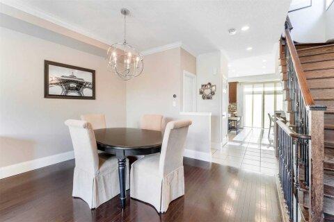 Apartment for rent at 45 Cedar Lake Cres Brampton Ontario - MLS: W5066190