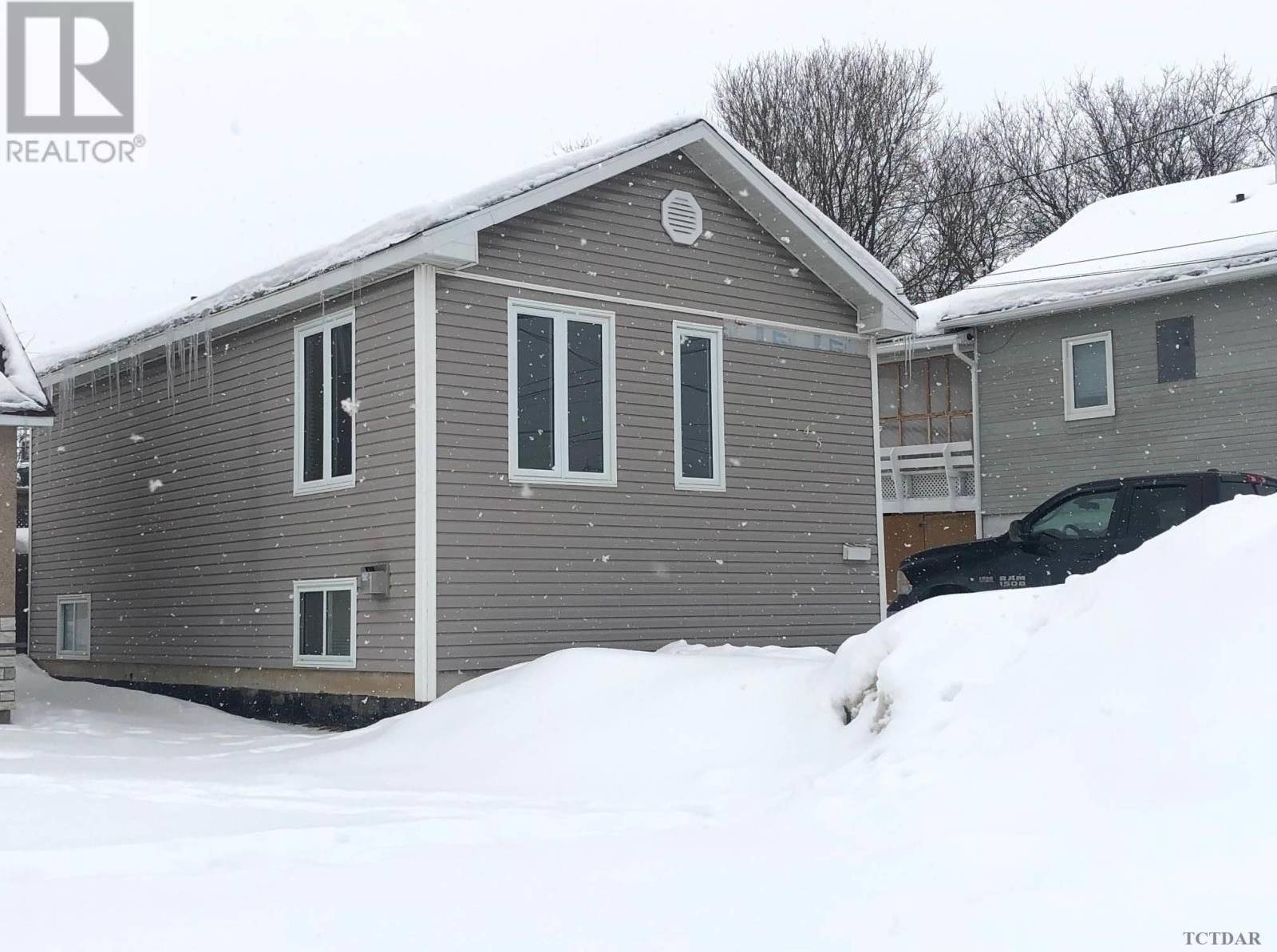 45 Charles Street, Timmins | Image 1