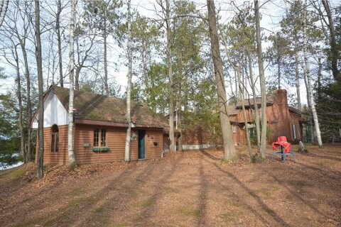 House for sale at 45 Charron Ln Renfrew Ontario - MLS: 1197642