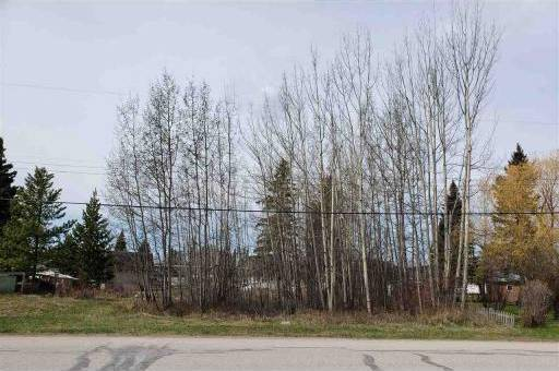 Home for sale at 45 Chowsunket St Fraser Lake British Columbia - MLS: R2368222