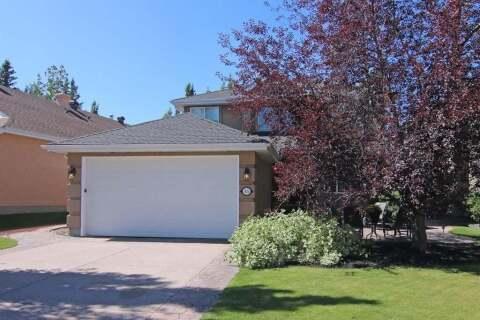 House for sale at 45 Citadel Green NW Calgary Alberta - MLS: A1019652