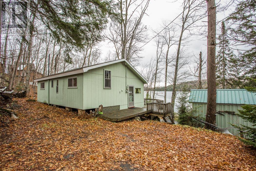 Removed: 45 Cloudy Lake Road West, Echo Bay, ON - Removed on 2018-12-22 04:33:10