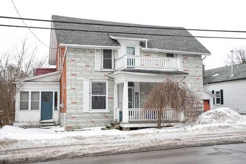 House for sale at 45 Colborne St Kawartha Lakes Ontario - MLS: X4387261