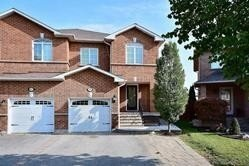 Townhouse for sale at 45 Corkwood Cres Vaughan Ontario - MLS: N5001222