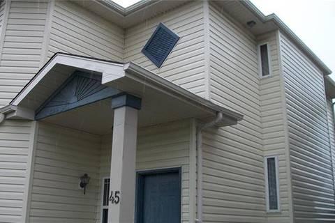 House for sale at 45 Country Hills Te Northwest Calgary Alberta - MLS: C4263509