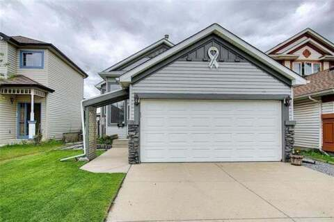 House for sale at 45 Coventry Wy Northeast Calgary Alberta - MLS: C4302591