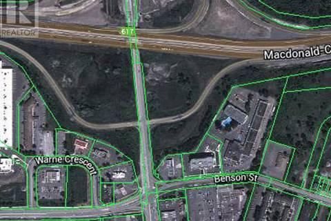 Home for rent at 45 Dalton Ave Kingston Ontario - MLS: K19002308