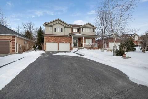 House for sale at 45 Dekker St Adjala-tosorontio Ontario - MLS: N4476645