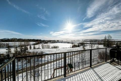 House for sale at 45 Drake Landing Rdge Okotoks Alberta - MLS: C4280069