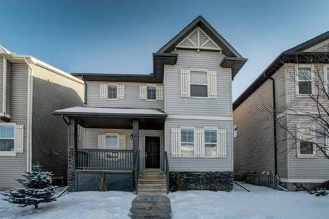 House for sale at 45 Elgin Meadows Green Southeast Calgary Alberta - MLS: C4226809