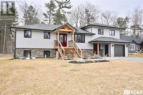 House for sale at 45 Evergreen Ave Tiny Ontario - MLS: 30725641
