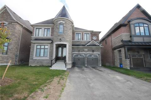 House for rent at 45 First Nations Tr Vaughan Ontario - MLS: N4590020