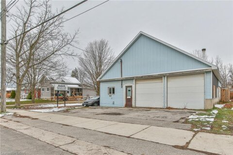 Residential property for sale at 45 Forest St Aylmer Ontario - MLS: 40046030