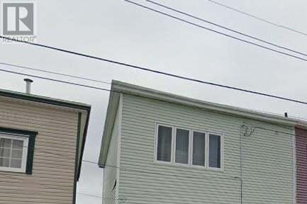 House for sale at 45 Franklin Ave St. John's Newfoundland - MLS: 1221678
