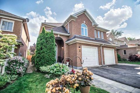 Townhouse for sale at 45 Harnesworth Cres Hamilton Ontario - MLS: X4484269