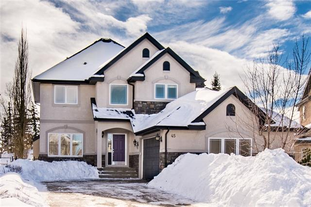 For Sale: 45 Heritage Harbour, Heritage Pointe, AB | 4 Bed, 3 Bath House for $699,900. See 39 photos!