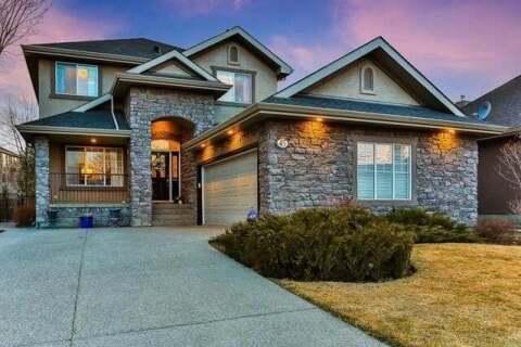 House for sale at 45 Heritage Lake Blvd Heritage Pointe Alberta - MLS: C4274893