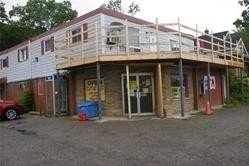 Commercial property for sale at 45 High St London Ontario - MLS: X4991823
