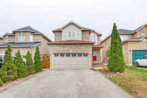 House for sale at 45 Huntington Cres Clarington Ontario - MLS: E4965997