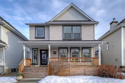 House for sale at 45 Inverness Ri Southeast Calgary Alberta - MLS: C4290339