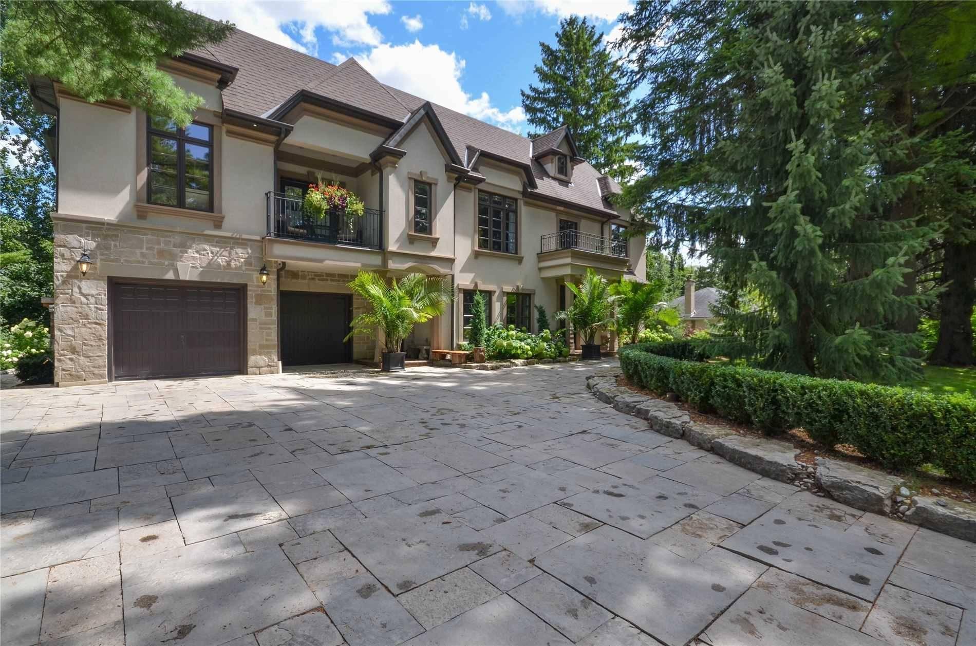 House for sale at 45 John St King Ontario - MLS: N4552566