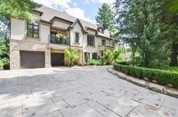 House for sale at 45 John St King Ontario - MLS: N4604722