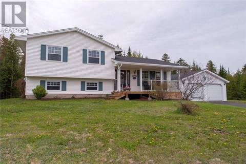 House for sale at 45 Joshua St French Village New Brunswick - MLS: NB025119