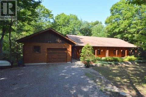 House for sale at 45 Lakeland Ave Buckhorn Ontario - MLS: 191940
